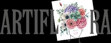 Artiflora - Dekoracje weselne, okolicznościowe i florystyka.